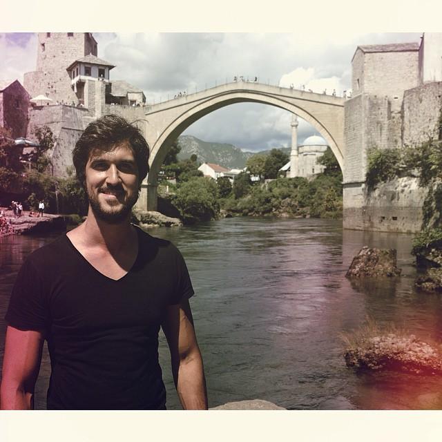 Bosnia Turismo: ¿Qué ver en este país tan emblemático?