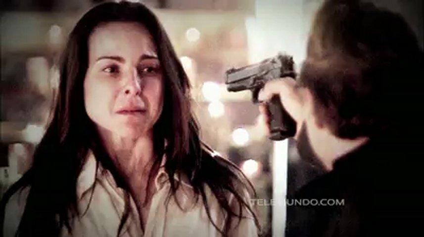 Carta de Kate del Castillo a narcotraficante se torna viral…