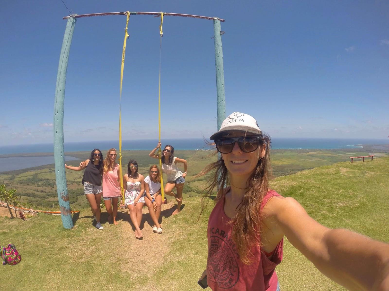 Montaña Redonda & Alrededores -Destinos más cotizados del país