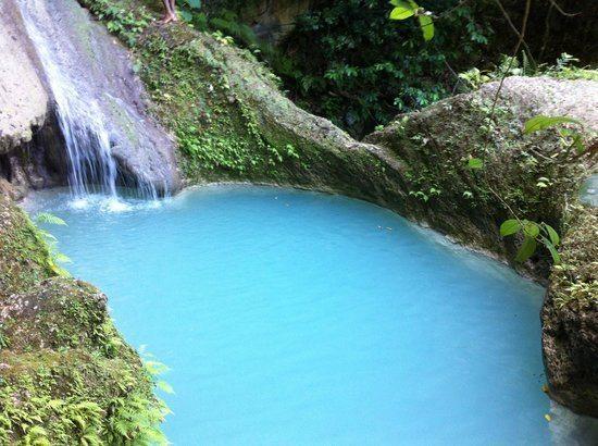 Turismo en República Dominicana – Ecológico