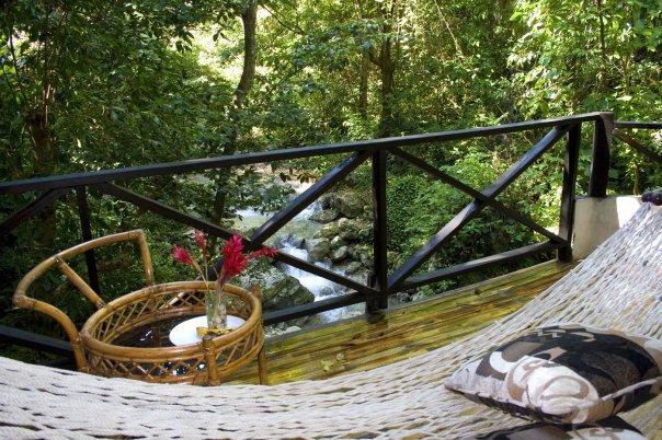 La Casa de Tarzan Barahona: La eco-vivienda por excelencia de los Dominicanos