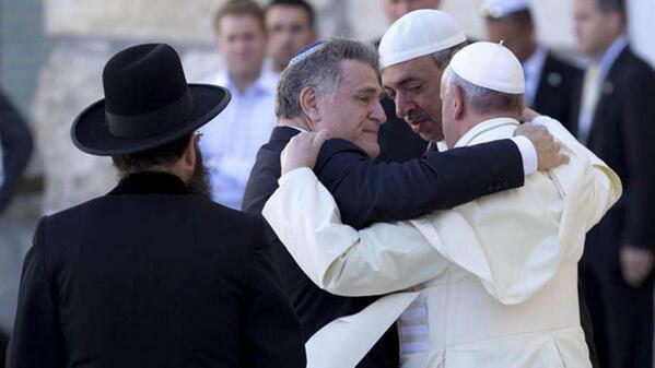 VIDEO: Por primera vez el Papa explica al mundo sus intenciones de oración