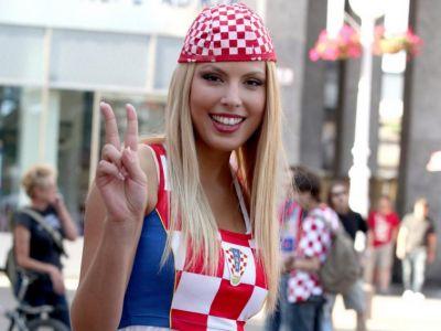 Viajar a Croacia: Uno de los Destinos Más Cotizados de Europa