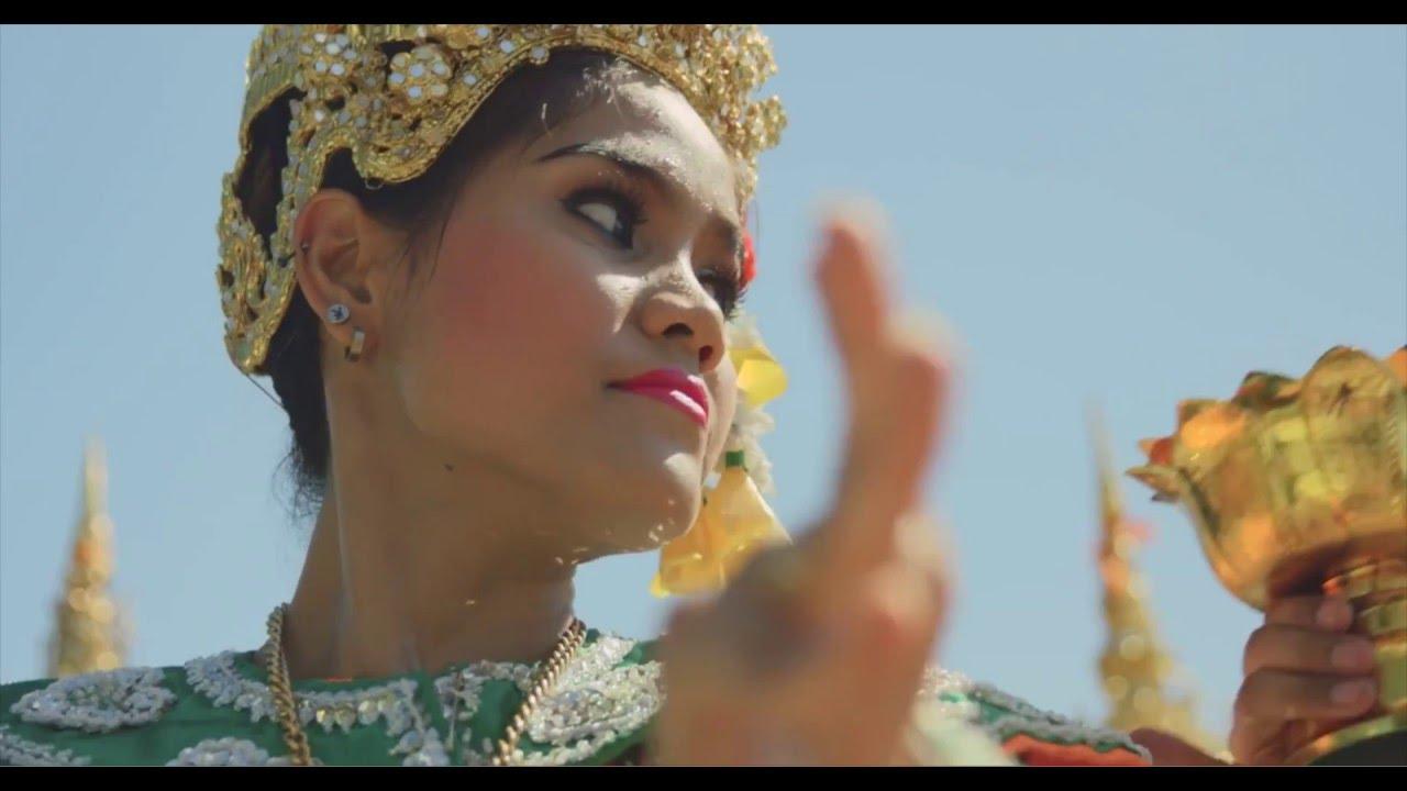 Se buscan Dominicanos en el Sureste Asiático Para participar en Un Documental junto a William Ramos