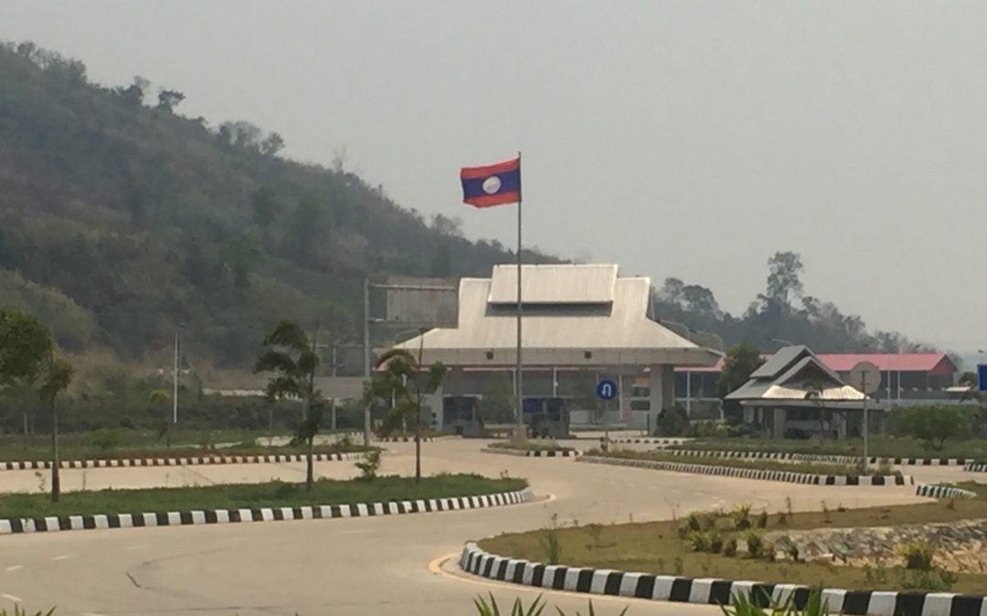 Visado Laos: Lo único que debes saber para entrar a Laos