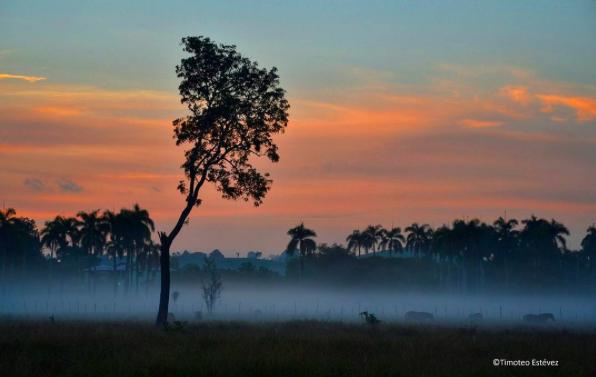 Increíbles Imágenes de Rep. Dominicana – La #7 Me Dejó Sin Palabras