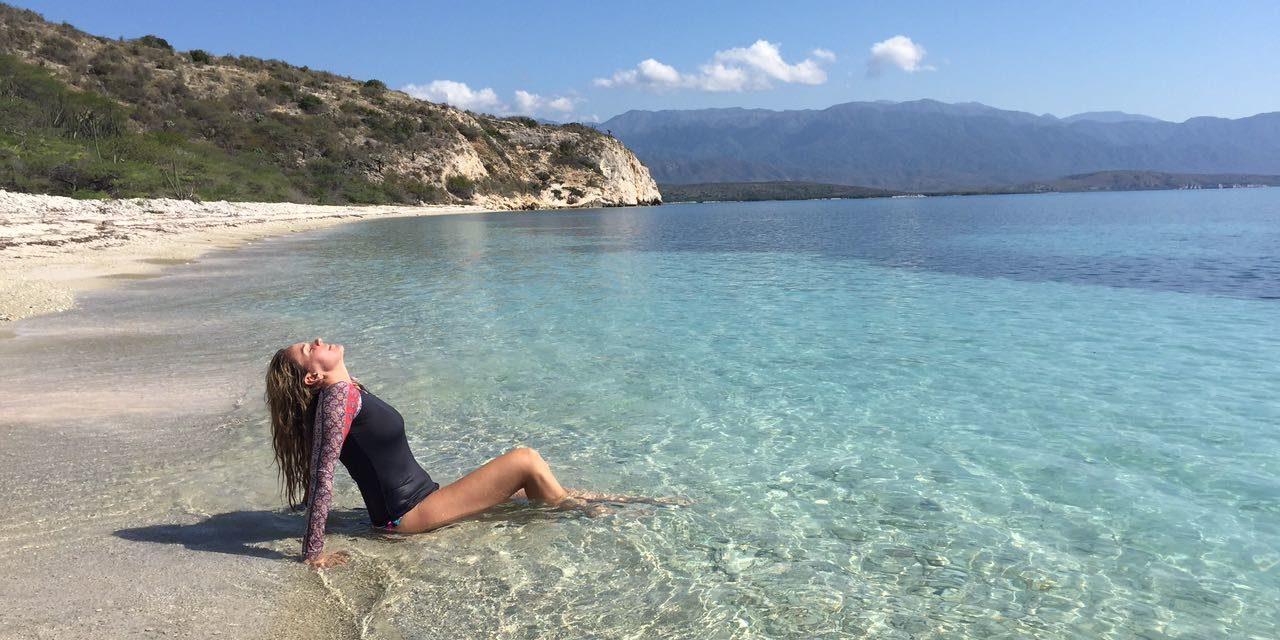 Los 4 destinos paradisíacos poco explorados de Azua & Barahona, chequea: