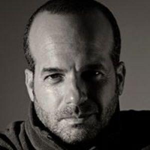 Eladio Fernandez: Sus 7 consejos al celebrar su cumpleaños #51