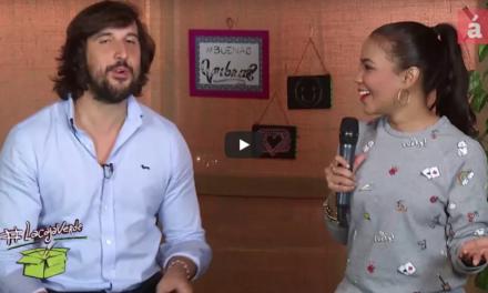Entrevista por La Caja Verde a William Ramos CEO en Siempre Viajero RD
